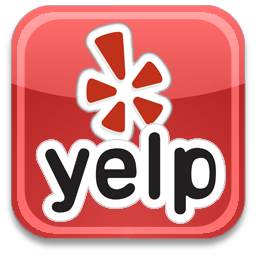 http://www.yelp.com/biz/ballard-lock-and-key-seattle