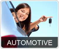 Automotive Locksmith Services Seattle