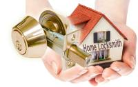 Residential Locksmith Services Seattle